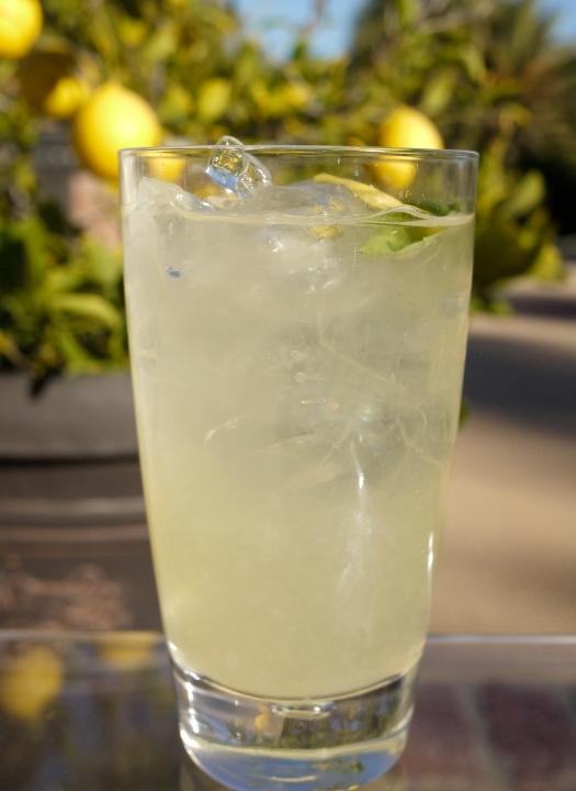 basil_lemonade