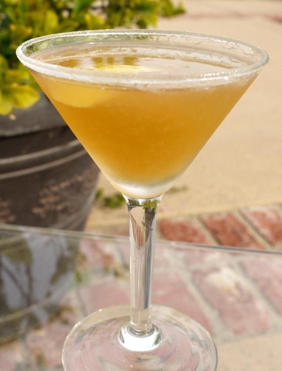bourbon_crusta